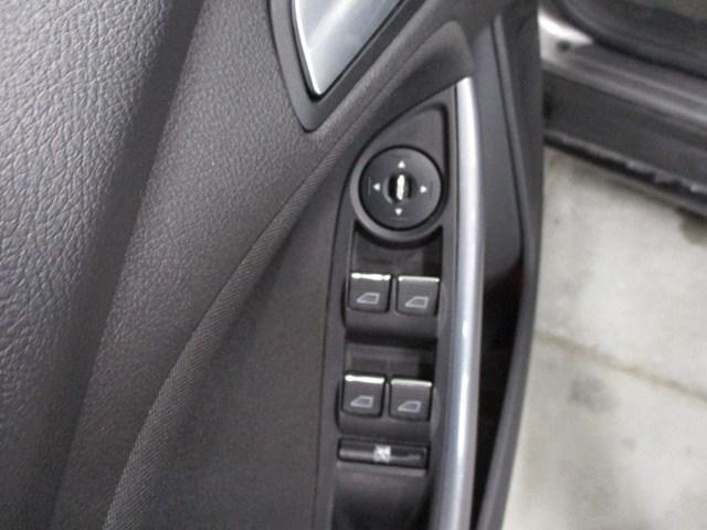 2013 Ford Focus Titanium (Stk: MX1038B) in Ottawa - Image 10 of 20