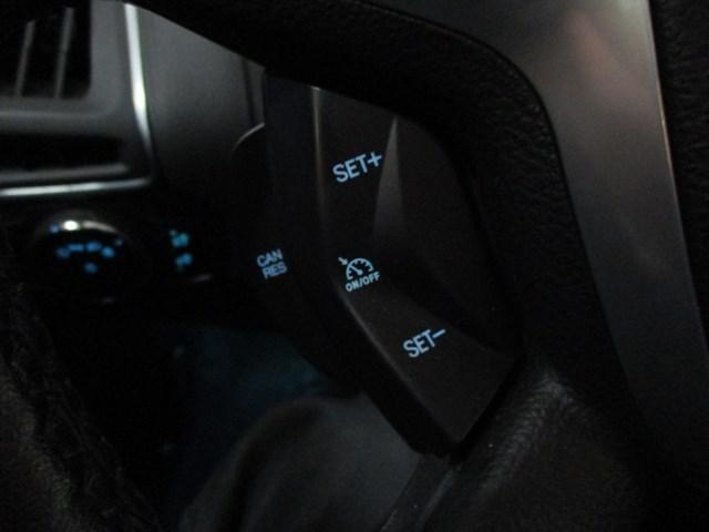 2013 Ford Focus Titanium (Stk: MX1038B) in Ottawa - Image 14 of 20