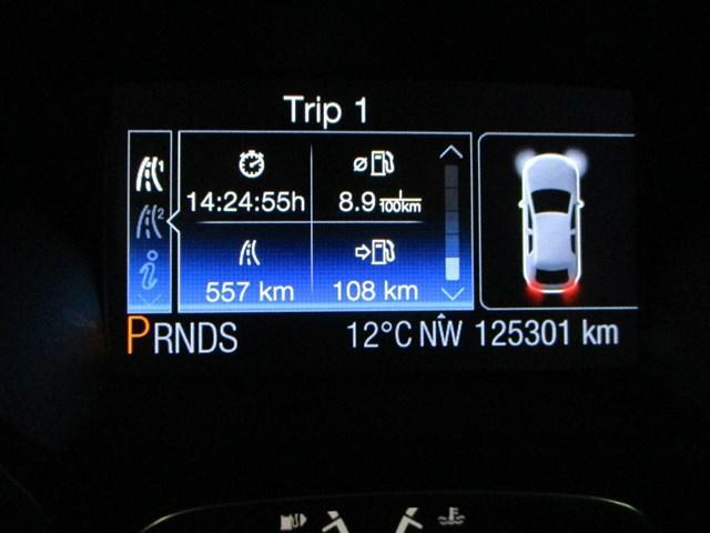 2013 Ford Focus Titanium (Stk: MX1038B) in Ottawa - Image 17 of 20