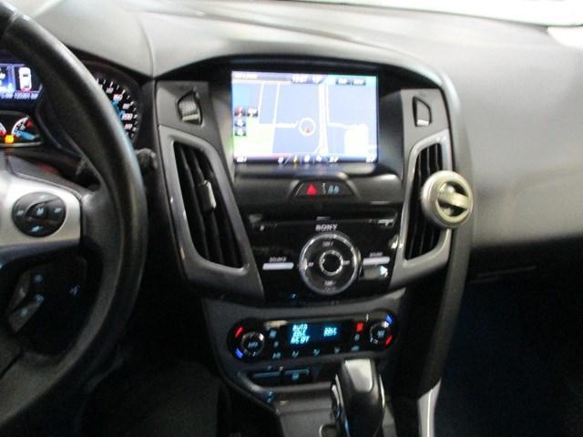 2013 Ford Focus Titanium (Stk: MX1038B) in Ottawa - Image 18 of 20