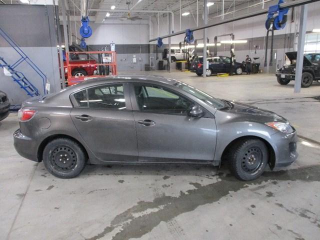 2013 Mazda Mazda3 GX (Stk: 2178A) in Ottawa - Image 2 of 14