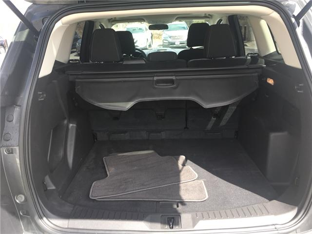 2015 Ford Escape SE (Stk: 1606W) in Oakville - Image 26 of 27