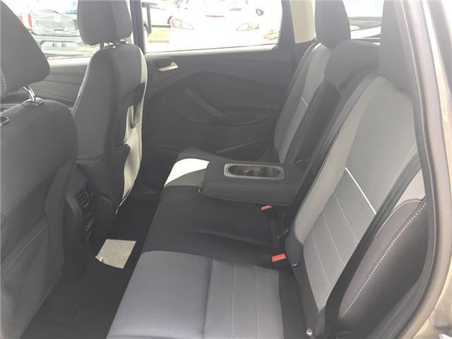 2015 Ford Escape SE (Stk: 1606W) in Oakville - Image 11 of 27