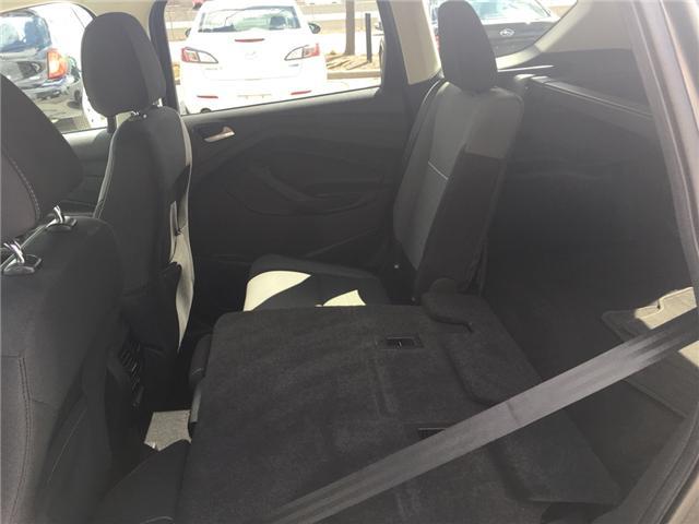 2015 Ford Escape SE (Stk: 1606W) in Oakville - Image 12 of 27
