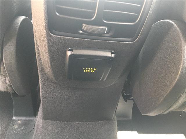 2015 Ford Escape SE (Stk: 1606W) in Oakville - Image 13 of 27