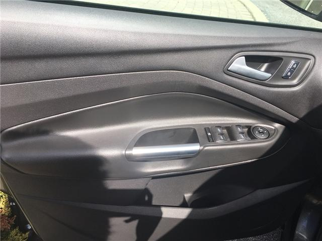 2015 Ford Escape SE (Stk: 1606W) in Oakville - Image 14 of 27