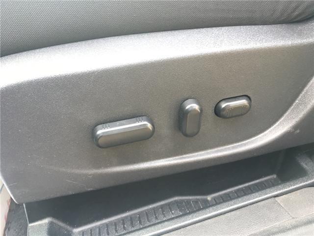 2015 Ford Escape SE (Stk: 1606W) in Oakville - Image 15 of 27