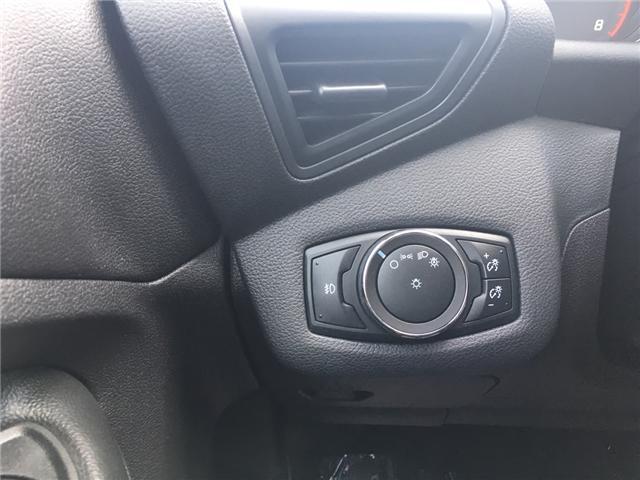 2015 Ford Escape SE (Stk: 1606W) in Oakville - Image 16 of 27