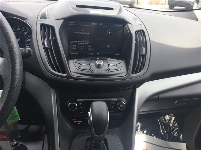 2015 Ford Escape SE (Stk: 1606W) in Oakville - Image 20 of 27