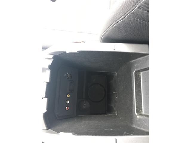 2015 Ford Escape SE (Stk: 1606W) in Oakville - Image 24 of 27