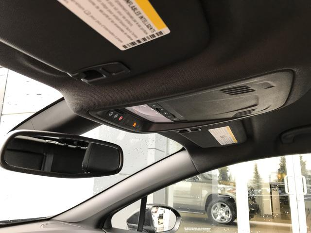 2018 Chevrolet Cruze Premier Auto (Stk: 972150) in North Vancouver - Image 28 of 28