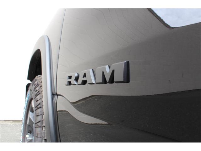 2019 RAM 1500 Sport/Rebel (Stk: N768058) in Courtenay - Image 23 of 30