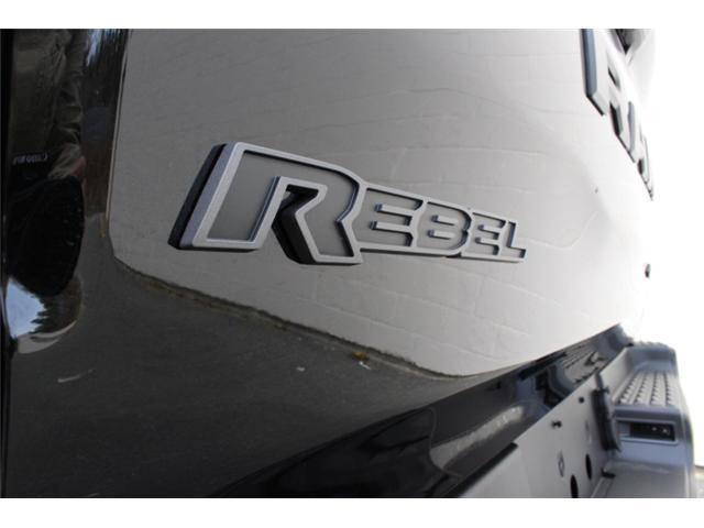 2019 RAM 1500 Sport/Rebel (Stk: N768058) in Courtenay - Image 24 of 30