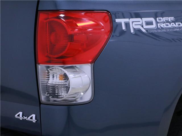 2007 Toyota Tundra SR5 5.7L V8 (Stk: 195264) in Kitchener - Image 19 of 25