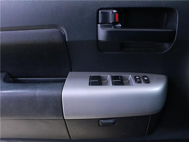 2007 Toyota Tundra SR5 5.7L V8 (Stk: 195264) in Kitchener - Image 10 of 25