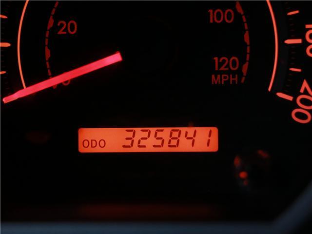 2007 Toyota Tundra SR5 5.7L V8 (Stk: 195264) in Kitchener - Image 25 of 25
