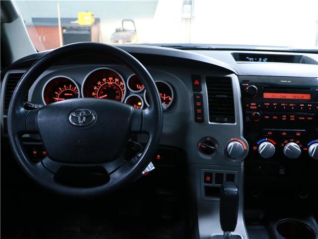 2007 Toyota Tundra SR5 5.7L V8 (Stk: 195264) in Kitchener - Image 6 of 25