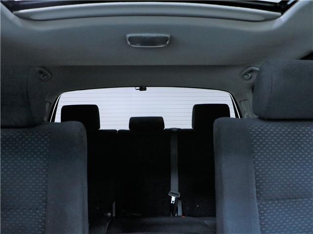 2007 Toyota Tundra SR5 5.7L V8 (Stk: 195264) in Kitchener - Image 13 of 25