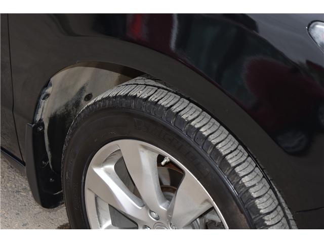 2014 Acura MDX Elite Package (Stk: P31939L) in Saskatoon - Image 12 of 27