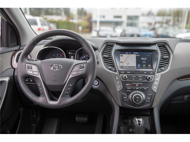 Used 2019 Hyundai Santa Fe XL Ultimate BC OWNED & GREAT