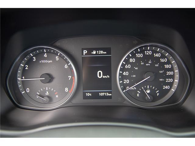 2018 Hyundai Elantra GT Sport Ultimate (Stk: AH8817) in Abbotsford - Image 24 of 30