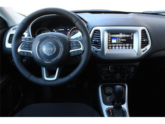 2019 Jeep Compass Sport (Stk: T728700) in Courtenay - Image 13 of 29
