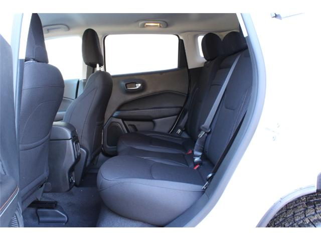 2019 Jeep Compass Sport (Stk: T728700) in Courtenay - Image 6 of 29