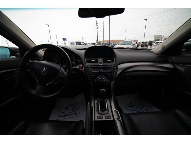 2012 Acura TL Elite (Stk: 14699AS) in Thunder Bay - Image 5 of 8