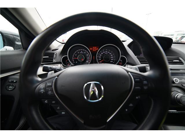 2012 Acura TL Elite (Stk: 14699AS) in Thunder Bay - Image 6 of 8