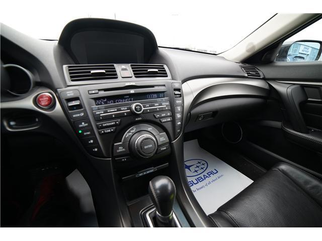 2012 Acura TL Elite (Stk: 14699AS) in Thunder Bay - Image 7 of 8