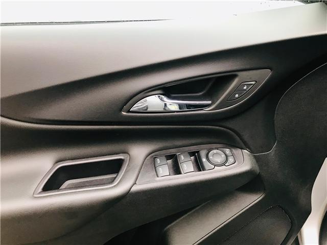 2019 Chevrolet Equinox 1LT (Stk: LF010180) in Surrey - Image 17 of 30