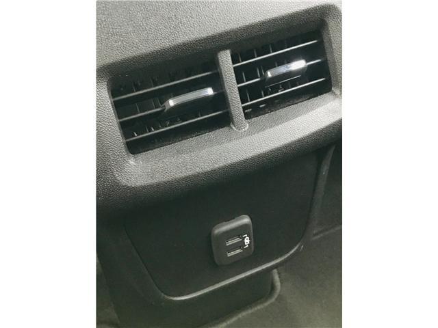 2019 Chevrolet Equinox 1LT (Stk: LF010180) in Surrey - Image 20 of 30