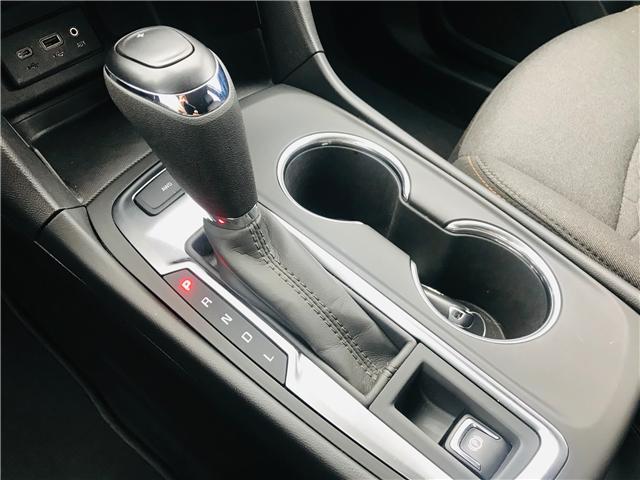 2019 Chevrolet Equinox 1LT (Stk: LF010180) in Surrey - Image 24 of 30