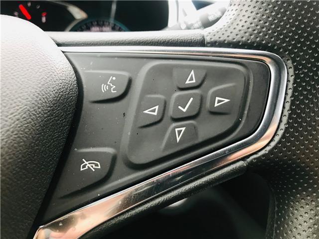 2019 Chevrolet Equinox 1LT (Stk: LF010180) in Surrey - Image 25 of 30