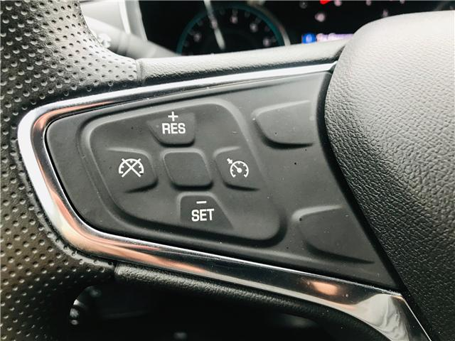 2019 Chevrolet Equinox 1LT (Stk: LF010180) in Surrey - Image 26 of 30