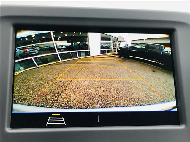2019 Chevrolet Equinox 1LT (Stk: LF010180) in Surrey - Image 27 of 30