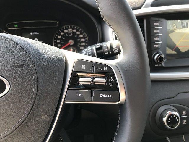 2019 Kia Sorento 2.4L EX (Stk: 21677) in Edmonton - Image 5 of 15