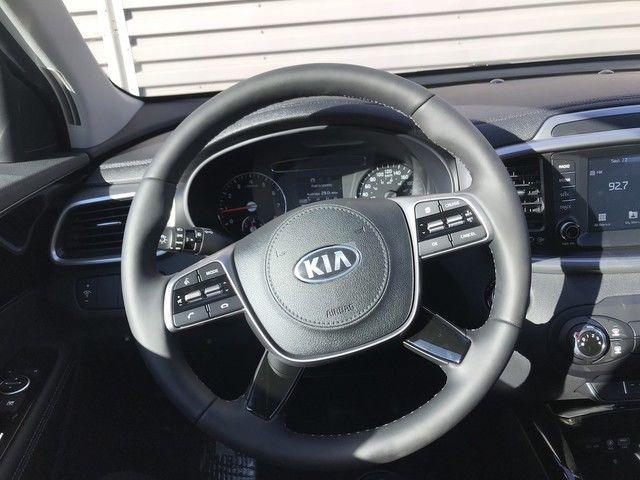 2019 Kia Sorento 2.4L EX (Stk: 21678) in Edmonton - Image 5 of 19