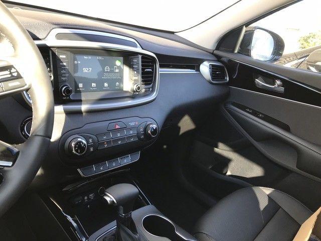 2019 Kia Sorento 2.4L EX (Stk: 21678) in Edmonton - Image 6 of 19