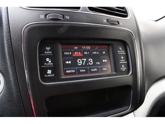 2015 Dodge Journey CVP/SE Plus (Stk: S228430B) in Courtenay - Image 14 of 26