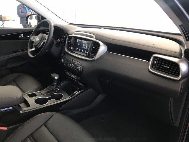 2019 Kia Sorento 2.4L EX (Stk: 21678) in Edmonton - Image 19 of 19