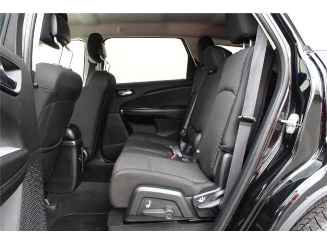 2015 Dodge Journey CVP/SE Plus (Stk: S228430B) in Courtenay - Image 6 of 26