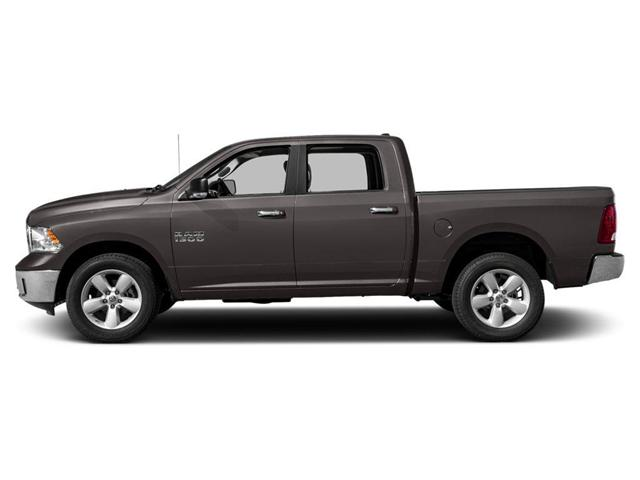 2015 RAM 1500 SLT (Stk: 19399) in Chatham - Image 2 of 9