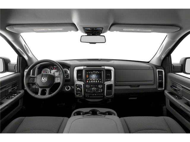 2015 RAM 1500 SLT (Stk: 19399) in Chatham - Image 5 of 9