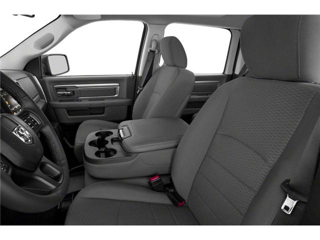 2015 RAM 1500 SLT (Stk: 19399) in Chatham - Image 6 of 9