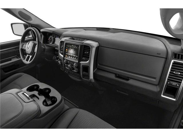 2015 RAM 1500 SLT (Stk: 19399) in Chatham - Image 9 of 9