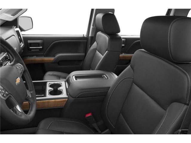 2015 Chevrolet Silverado 1500  (Stk: 19400) in Chatham - Image 6 of 10
