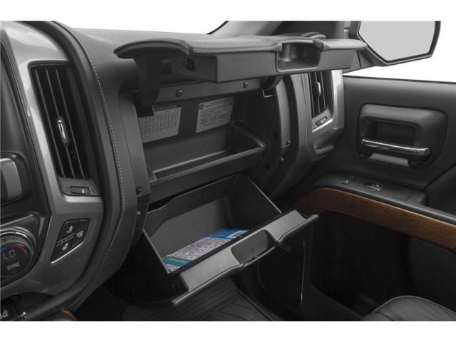 2015 Chevrolet Silverado 1500  (Stk: 19400) in Chatham - Image 9 of 10