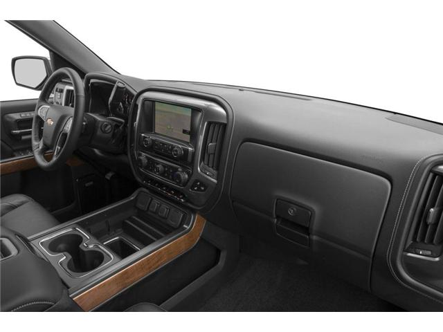 2015 Chevrolet Silverado 1500  (Stk: 19400) in Chatham - Image 10 of 10