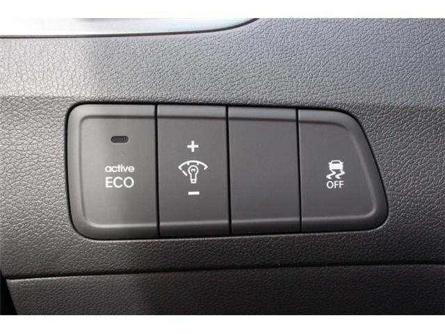 2013 Hyundai Elantra GLS (Stk: R318430B) in Courtenay - Image 16 of 25